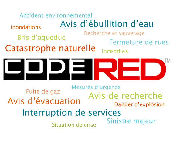 codered.png
