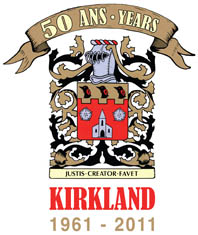 Kirkland_50_ans.jpg