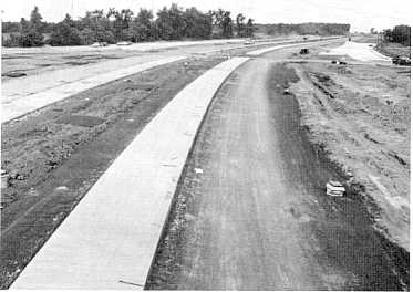 Transcanadienne_en_construction_1962.jpg